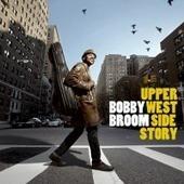 Bobby Broom's New Trio CD, | WNMC Music | Scoop.it