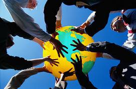 Ausencia de liderazgo, mal de muchos. ¿Cómo trabajar sobre esta realidad? | EmployerMarketing | Scoop.it
