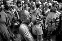 Premios Pulitzer: las mejores fotos de 1942 a 1967 | Fotoperiodismo | Scoop.it