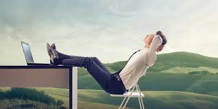 Amélioration de la qualité de vie au travail : les outils matériels au service du management ! | Team | Scoop.it