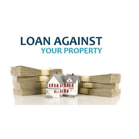 Apply For Loan Against Property - LoanBroker.i   Loans in India   Scoop.it