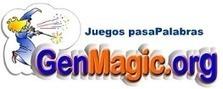 Repaso Lengua 1 - pasaPalabras | Español para los más pequeños | Scoop.it