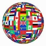 Social media junkies: a breakdown by country | SMI | Social-Business-Marketing | Scoop.it