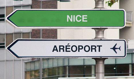 Top 15 des mots mal prononcés qu'on ne peut décemment plus laisser passer | En français, au jour le jour | Scoop.it