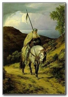 Causas del fracaso de Las Cruzadas. | Las Cruzadas | Scoop.it