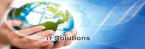 Bally Chohan IT Solutions   Web Development Company   IT Services UK   Bally Chohan IT Solutions   Scoop.it