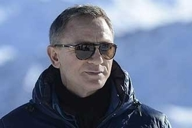 "Craig Injured, More Villains Join ""Spectre"" 