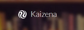 Kaizena · Give Great Feedback | Create: 2.0 Tools... and ESL | Scoop.it