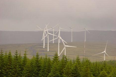 D'où vient le vent ? | C@fé des Sciences | Scoop.it