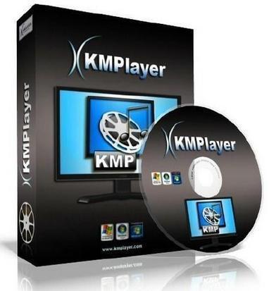 عملاق تشغيل الميديا بجميع أنواعها The KMPlayer 3.4.0.59 بأخر إصداراته | منتديات تعليم وابداع | Scoop.it