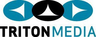 Triton Media Helping Pandora Seem More Like a Radio Company   Music business   Scoop.it