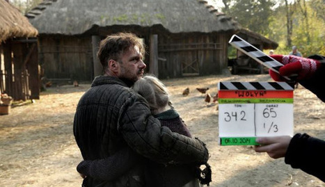 Fort Russ: The upcoming Polish film about the Volyn massacre is already stirring controversy | Global politics | Scoop.it