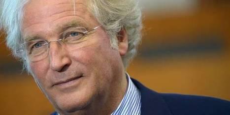Gosuin veut réformer le système des chèques langues | Politiques Bruxelloises | Scoop.it