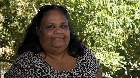 Finding harmony in Aboriginal spirituality and Catholicism - ABC Kimberley WA - Australian Broadcasting Corporation | Spirituality Today - Indigenous Spirituality | Scoop.it