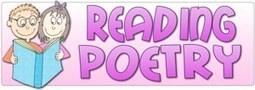 Literacy Teaching Ideas - Writing Poetry   Secondary English Education   Scoop.it
