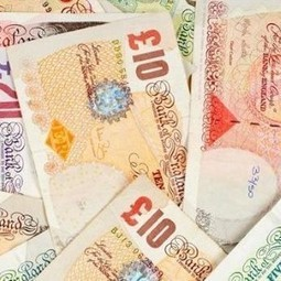 VAT fraudster told to repay GBP2.4m | Closing In | Scoop.it