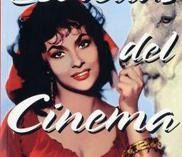 """""""Estrellas del cinema italiano""""   el cine de LoQueYoTeDiga - Primera   Cinema   Scoop.it"""
