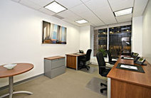 NYC Mailing Address by NYC Office Suites | NYC Office Suites | Scoop.it