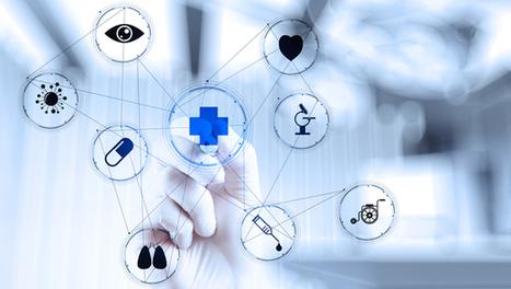 A quoi ressemblera l'assurance du futur ? - Blog d'AMA Assurances | Assurances | Scoop.it