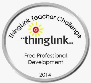 A ThingLink challenge and new video tagging — @joycevalenza NeverEndingSearch | Information Literacy | Scoop.it