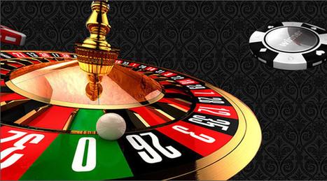 مزايا الانترنت كازينو المكافآت | Arabic Casino News | Scoop.it