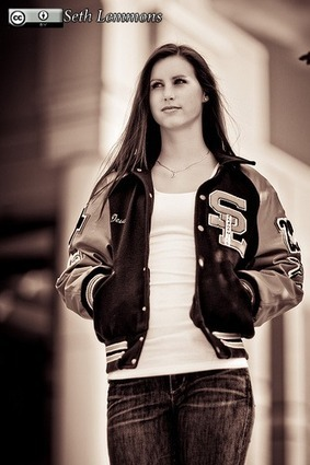 5 Awesome Senior Portrait Tips | Photography For All | Scoop.it