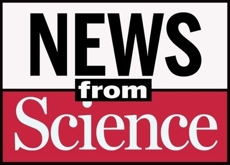 Chinese Science to Get With the Global Program | Higher Education and academic research | Scoop.it