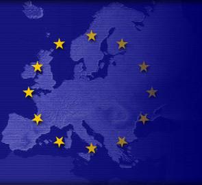 """Euromonitor: UK is the """"fastest growing luxury beauty market in Western Europe""""   beauty   Scoop.it"""