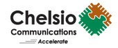 Chelsio Delivers StreamEngine – Media Streaming Solution Dramatically Increases Video And Content Delivery Performance [PR] | Video Breakthroughs | Scoop.it