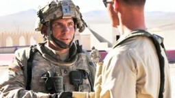 Army Staff Sergeant to Plead Guilty in Afghanistan Massacre | KTLA 5 | military law | Scoop.it