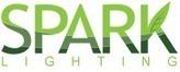 Auto Dealership For Lighting At Sparklightinginc.Com | Led Lighting Services In Houston | Scoop.it