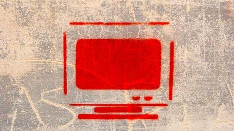 49 Digital Media Resources You May Have Missed | Digital-News on Scoop.it today | Scoop.it