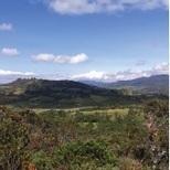 Biodiversidad, palabra común en estos días. ¿Qué entendemos por ella? | Jiménez Valderrama | Biodiversidad Colombia | Agua | Scoop.it
