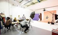 Professional Manchester Studio Hire - First Impressions do Matter the Most | Bookmarks | Scoop.it