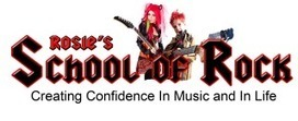 Music Lessons   Guitar Lessons   Singing Lessons   Newcastle NSW   Music Lessons Newcastle NSW   Scoop.it