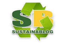 Water Bottles Designed For Reuse As Roofing Tiles | Green Innovation | Scoop.it