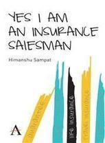 Yes, I am a Salesman-Book : Printsasia.in   Mr. Himanshu Sampat - An entrepreneur of his own career.   Scoop.it