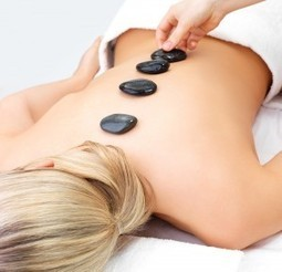 Facts About Massage Therapy | My Massage CEU | Scoop.it