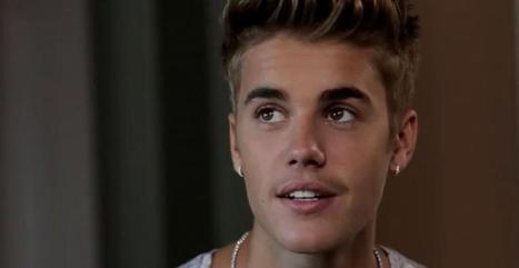 Justin Bieber prévoit un livestream de l'avant-première du Believe ... - Fan2, toute l'actu des stars et les conseils Only Girls | Justin Bieber | Scoop.it