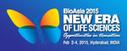 Daiichi Sankyo introduces nine new generic drugs   Life Sciences in India-Finance   Scoop.it