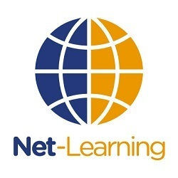 Net-Learning | TIC en Educación | Scoop.it