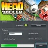 Head Soccer Hack (FREE Points and Unlocks)