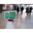 Le marché mondial de l'aspirateur robot par GfK | Robolution Capital | Scoop.it