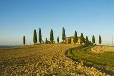 In #Cina grande richiamo per la #Toscana | www.consulenteturisticolocale.it | Scoop.it