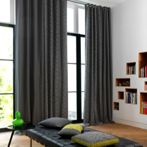 Things to Consider When Purchasing a Quality Curtain   Home Decoration Tips...   Scoop.it