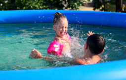 Four Keys to Basic Pool Maintenance | Pool cleaning and maintenance | Scoop.it