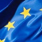 Education : Miser sur l'interopérabilité en Europe pour les TICE - Actualitté.com | Nouvelles tech & éducation | Scoop.it