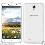 IMPORTED LENOVO A850 DUAL SIM (GSM 3G +GSM 2G) 1.3 GHZ QUAD CORE PROCESSOR | Smart Phones | Scoop.it