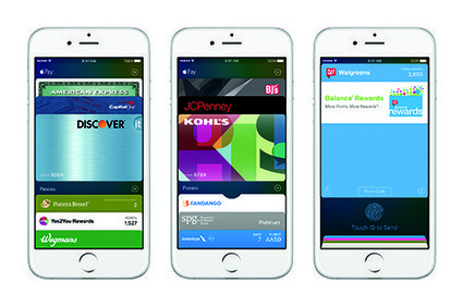 How digital marketers can utilise Apple Pay to their advantage - Fourth Source | Le paiement de demain | Scoop.it