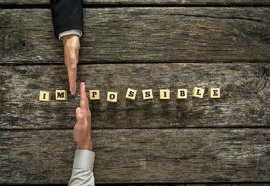 5 exemples qui montrent que la ténacité paye pour réussir dans l'entrepreneuriat   Bien-être au travail   Scoop.it